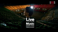 【HKOTV版本】陳奕迅「Live is so much better with Music Eason Chan Charity Concert」