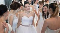 俄罗斯当地华人切身体会:不要娶俄罗斯女人!是何原因?