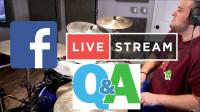 Juan Carlito Mendoza - Facebook Livestream Q&A