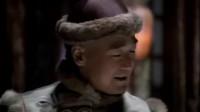 男子来给和珅送礼,却把老纪当成和珅,纪晓岚向他提出这个邀请