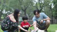 暑假带娃去上海野生动物园