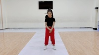 Powergirl战队1-团队赛-艺鑫文化