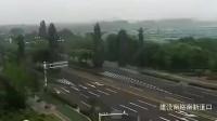 河北唐山发生5.1级地震,北京最大震感在平谷地区