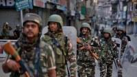 """印媒拉不丹上""""战场"""",逼迫与中国结盟!国际评论:找死的行为"""