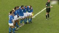 名副其实的扑点之神!托尔多一己之力把意大利送进欧洲杯决赛