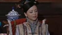 金枝欲孽:如妃虽然是眼睛瞎了,但面对皇后时还是那么霸气