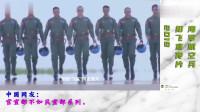 歪果仁看中国:中国海军航空兵招飞宣传片激情澎湃,网友:挤破脑袋,何需宣传?