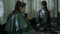 庆余年:司理理透露,自身的真实身份,范闲竟对她心生怜悯!
