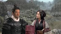 白起能杀40万赵军, 为何却不愿灭了赵国, 竟和一个女人有关