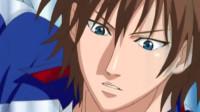 网球王子:不二心思乱了,他想到了手塚,没办法认真打球了