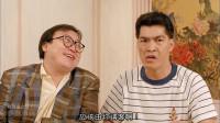 """香港""""大傻哥""""有多搞笑,看完你就知道了,霸气十足"""