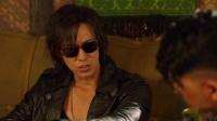 """""""零四四""""到底是什么意思?黑眼镜打算去""""哑巴村""""接个活"""