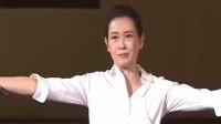 刘若英一首《后来》,震撼心灵的万人大合唱,致我们失去的那个人