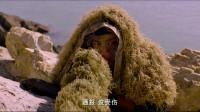 中国硬核第一部特警大片,真枪实弹抓捕毒枭,惊心动魄!