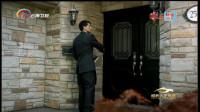 推销员在门口说大话,直呼能救人一命,下一秒就被雷电击中毙命!