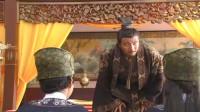 朱元璋问儿子,有一天爹突然死了,你们怎么办?