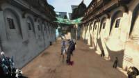 激战2 灌注特效《幽灵》