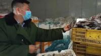 云南通报:厄瓜多尔冻南美白虾包装箱检出3份核酸阳性