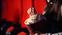 低风险地区7月20日电影院营业:原则上禁止饮食