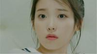 盘点那些中文十级的韩国艺人,允儿、IU能用中文演唱,太棒了!