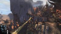 激战2 灌注特效《蜂后》