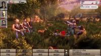 DAY6 硬核熟练局2《尸变纪元2Dead Age2》中文生存RPG