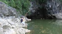 钓鱼打窝子的用量