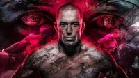 【UFC通史】170磅的众神:次中量级冠军本纪