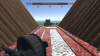 战地模拟器:子弹超级多的枪械!