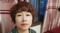 杭州女子失踪案获得重大突破!21天关键时间线公布
