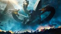 哥斯拉2:怪兽之王(英语)Godzilla: King of the Monsters.2019[BD-2160P]7.1