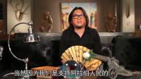 高晓松:全世界上唯一一支被同化的犹太人,在中国的陕西和河南!