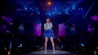 台下观众呐喊了近1分钟,日本国宝级声优,她一开口沸腾了!