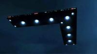全球最大集体目击UFO事件:菲尼克斯之光