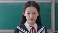 韩晓婷下落逐渐清晰,陈茜也回忆起自己曾被欺凌的往事