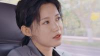 韩晓婷偷拍张蓓蕾犯罪证据,张蓓蕾情绪失控对她进行绑架