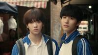 《少年之心》:平行时空少年情 郭敬明第二支MV超长版本催泪呈现