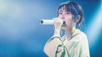 """亚洲一姐坂井泉水,一首歌火了""""27""""年!歌曲还被写进教科书!"""