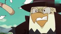 面对鹰酱的联军,兔子一点都不害怕,他已经杀红了眼,谁来都不怕