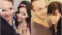 悲剧!22岁女留美学生交洋男友染毒瘾得艾滋病 父母悔不当初