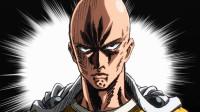 一拳超人:埼玉终于把自己强大的秘密说了出来,可惜没人信啊