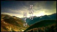 CCTV1 2007 09 17 广告_哔哩哔哩 (゜-゜)つロ 干杯~-bilibili.mp4