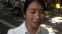 远嫁中国5年的越南美女,回国后父母不敢信:这还是我女儿吗?