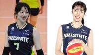 韩国又一女运动员自杀身亡年仅25岁,曾遭网友恶意攻击