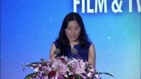 第23届上影节:电影版权交易与服务论坛