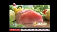 姚晨金锣肉粒多火腿肠广告