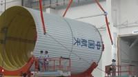 比钢铁硬7倍的纸,用来造火箭,日本用它狂赚中国10亿,被我国攻克