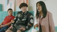 陈翔六点半:家长如此热情,为何惨遭老师嫌弃?