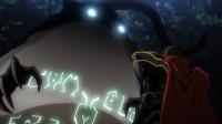 动画:骨王想打个BOSS凸显自己,可谁知所谓的BOSS,却是个耗子?