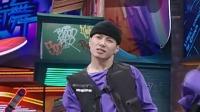 KK王小可,卢德,林子杰,凌基,阿云演绎《紫色风暴》,可静可动燃炸全场